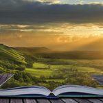 Краткий обзор лучших книг для путешествия
