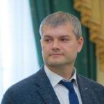 Министры транспорта, строительства и ЖКХ Кузбасса проведут прямые линии с населением