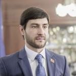 Сенатор от Кузбасса Алексей Синицын: «Механизмы переселения из аварийного жилья важны для всей России, а для угольных регионов — особенно»