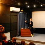 В Кемерове стартует 13-й фестиваль «Видение»