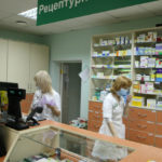 В Кузбасс поступила крупная партия противовирусных лекарств и антибиотиков
