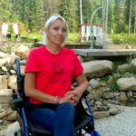 Жительница Кузбасса стала победительницей международного конкурса добрых дел