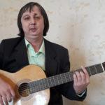 Кузбасские журналисты поздравили местную знаменитость с днём слепых