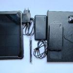 Кузбассовцам раздадут шесть тысяч планшетов российского производства