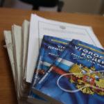 Красноярского чиновника обвиняют в получении взятки за контракты на 60 миллионов