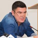 Кузбасский депутат скончался после долгой борьбы с болезнью