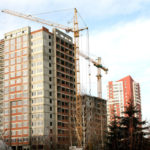 Бережливые технологии ускорили строительство домов в Новокузнецке