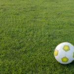 Кемеровские футболистки матч с иркутским «Байкалом» проведут в Краснодарском крае