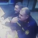 СМИ: сотрудники ГУФСИН устроили пьяный дебош в Анжеро-Судженске