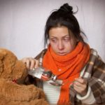 В Кузбассе недельная заболеваемость ОРВИ среди взрослых превысила эпидпорог в два раза
