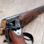 В сети появилось видеообращение кузбассовца, застрелившего жену