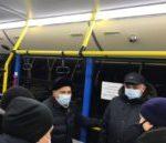 Губернатор Кузбасса приехал в Новокузнецк