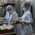 В Кузбассе стали бережливее выпекать хлеб