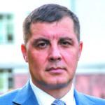 Два замгубернатора и министр ЖКХ Кузбасса проведут прямые линии с жителями региона