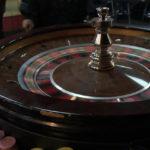 Житель Тайги устроил подпольное казино в торговом центре