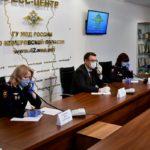 Кузбассовцы смогут получить бесплатную консультацию юристов