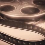 В Кемерове пройдёт международный фестиваль кино