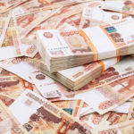 Кемеровские власти потратят 700 миллионов на канализацию у Притомского