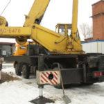 За 2020 год в Кузбассе построят и реконструируют 23 котельные