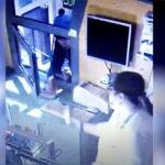 Топкинец ограбил кемеровскую аптеку ради «капитошек»