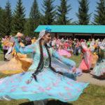 Жители Кузбасса смогут написать этнографический диктант онлайн