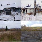 Более 100 жителей Новокузнецкого района переедут из аварийных домов