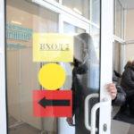 Очереди в поликлиниках Кузбасса начинают сокращаться