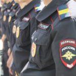 Капитан полиции Новокузнецка спас женщину от мошенников в свой выходной