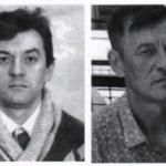 Полиция Крыма разыскивает родственников погибшего экс-кузбассовца