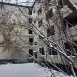 Девять «недостроев» планируют снести в Кемерове до конца года