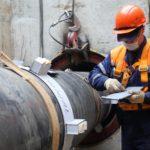 В Кемерове потратят 417 миллионов рублей на ремонт канализации