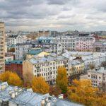 В «Единой России» предложили расселять из аварийного жилья в индивидуальные дома