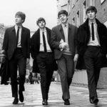 История дня от «КузбассFM»: день, когда Beatles получили шанс