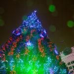 Фотоконкурс Новый год в «Кузбассе»!