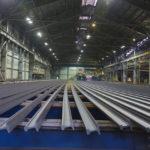 Завод в Прокопьевске полностью изменит подход к работе и сотрудникам