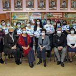 В Прокопьевском округе для «третьего поколения» станет доступнее Сеть