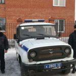 В Ленинске-Кузнецком мужчина грозил отвёрткой своей экс-возлюбленной