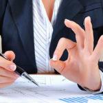 Аутсорсинг бизнес-процессов: все, что нужно знать