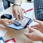 Займ под ПТС: схема получения кредитного продукта