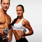 Спортивная фармакология - ещё одна ступень к своему совершенству