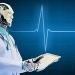 Конкурс «#Вызов Радиологу!»
