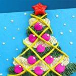 Голосование за лучшую елку Кузбасса продляется до 28 ноября