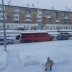 В Прокопьевске проверят водителей и пешеходов в особенный день