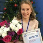 В Кузбассе выбрали лучшего воспитателя года