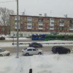 Глава Юрги рассказал, как будет работать общественный транспорт в праздники