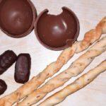 В Прокопьевске школьнику-сладкоежке придется отвечать перед законом
