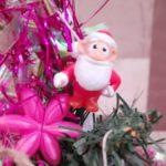 Глава Белова стал помощником Деда Мороза