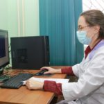 В больницы Кузбасса поступит огромное количество техники