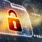 Повышения квалификации по информационной безопасности