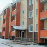 53 семьи кузбасских льготников отметят Новый год в новых квартирах